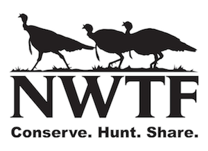 Four National Conservation Organizations Team Up for Conservation