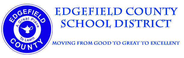 Edgefield County School Board