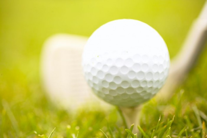 Edgefield County Hospital Holds Golf Tournament