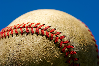 Vic Radcliff to Coach Wardlaw Baseball