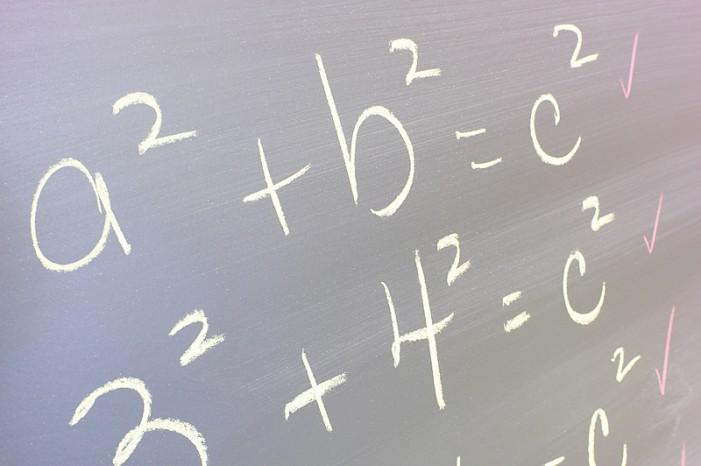 Strom Thurmond High School Announces Registration Days