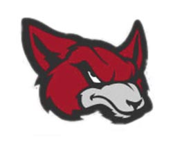 Fox Creek High School  2013/14 Varsity Boys and Girls Basketball Schedule
