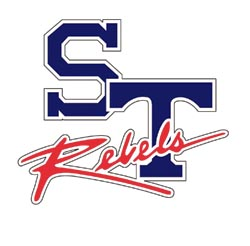 Strom Thurmond High School Rebels 2012 Football Schedule