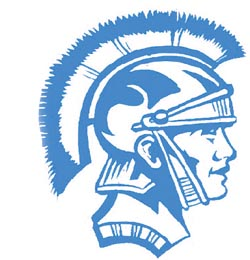Ridge Spring-Monetta High School  2013/2014 Varsity Boys and Girls Basketball Schedule