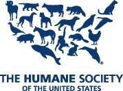 Humane Society Makes Statement on Animal Rescue