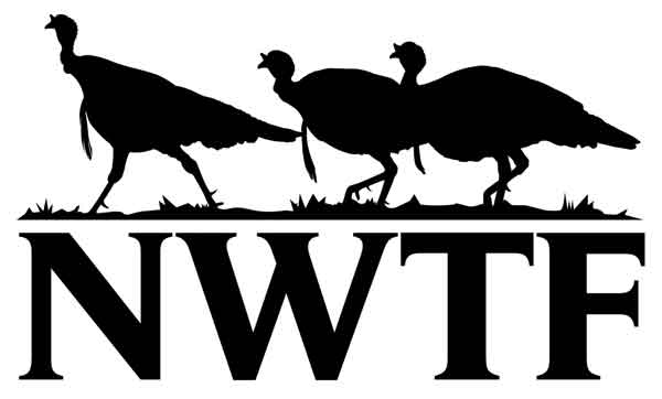 NWTF Wins $45,000 for Conservation Efforts