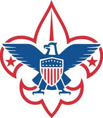 The Edgefield County Cub Scouts Need You