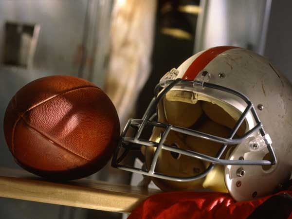 Area Football Scores – 10-11-13