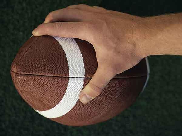 Area Football Scores –9/28/12
