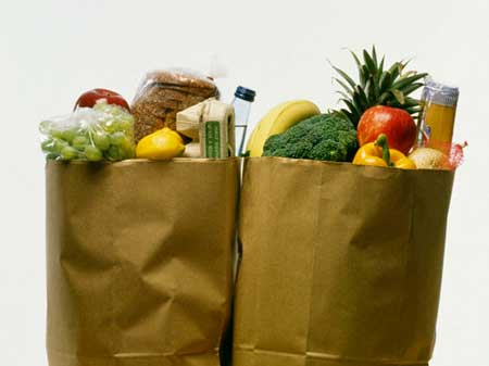 Reminder: There's still time to 'Give Food'