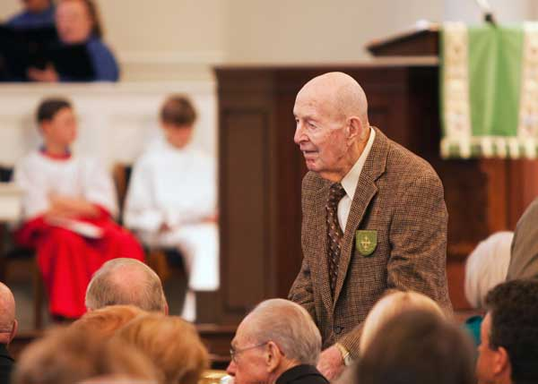 Dr-Watson_5-Feb-2012_001b