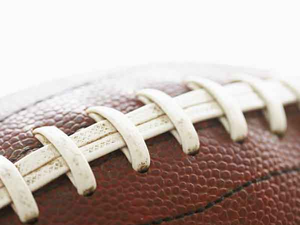 Area Football Scores 10-3-14