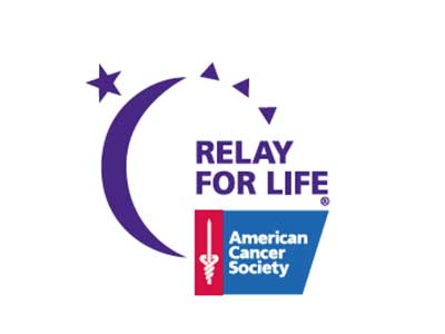 2013 Relay for Life Kick Off