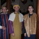 3-kings