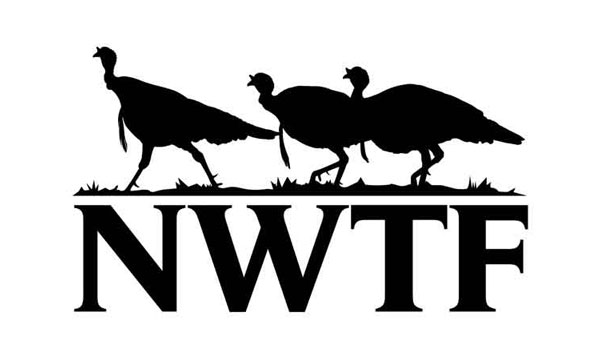 Humphries Appointed as NWTF Executive VP of Conservation