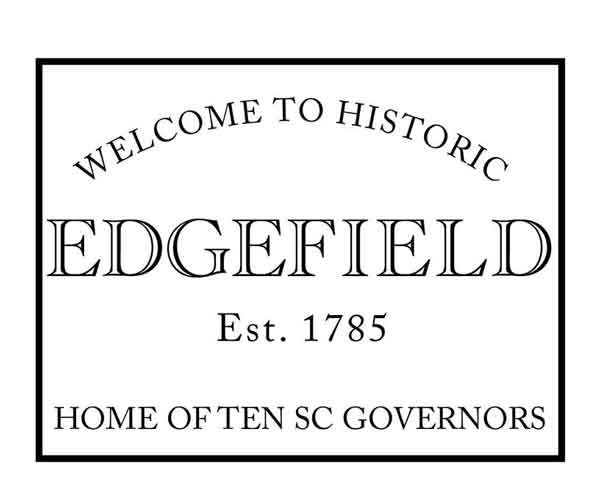 Help Choose Edgefield's New Welcome Sign