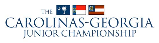 Carolinas–Georgia Junior Championship to be Held at Mount Vintage