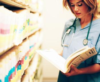 Norovirus on the Rise; Take Precautions Now