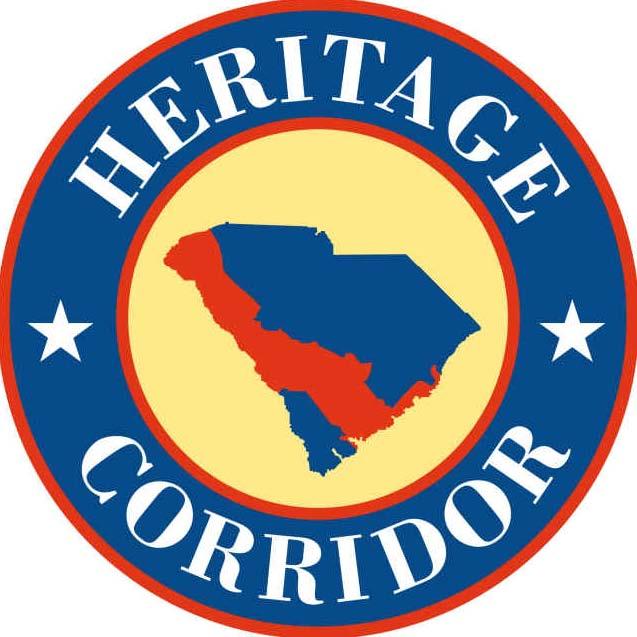 Duke Energy Grants $50,000 to SC Heritage Corridor for Scenic Biways