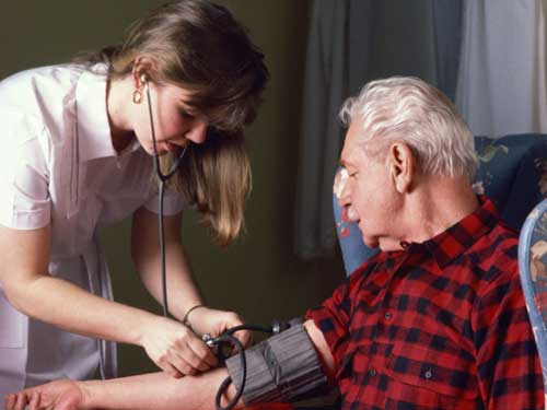 Health Related Home Care to Now Serve Edgefield