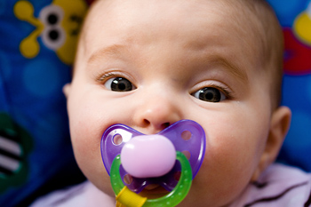 S.C. Infant Mortality Rate Stabilizes While Disparities Widen