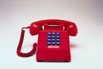 Electric Cooperatives Warn of Phone Scam