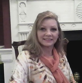 Republican Women to Promote Americanism