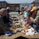 Edgefield-Oyster-Roast-2013-10