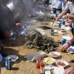 Edgefield-Oyster-Roast-2013-33