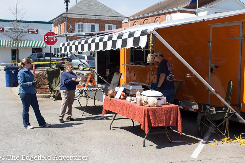 Edgefield-Oyster-Roast-2013-45