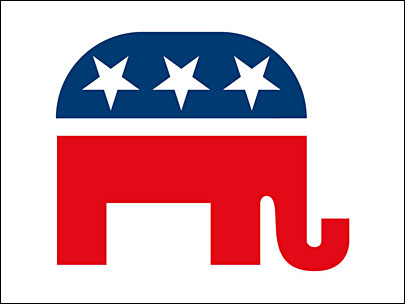 Invitation to Republican Party Members