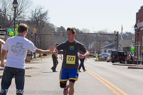 Shamrock-Run-2013-16