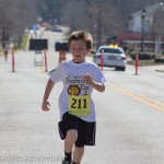 Shamrock-Run-2013-25