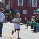Shamrock-Run-2013-28