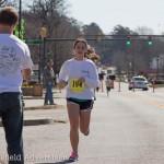Shamrock-Run-2013-29