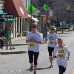 Shamrock-Run-2013-30