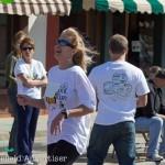 Shamrock-Run-2013-35