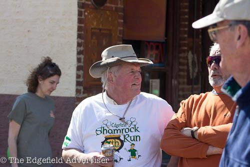 Shamrock-Run-2013-38