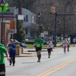 Shamrock-Run-2013-40