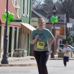 Shamrock-Run-2013-45