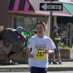 Shamrock-Run-2013-46