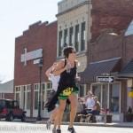 Shamrock-Run-2013-49