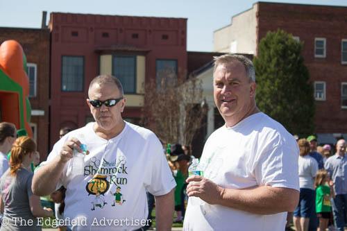 Shamrock-Run-2013-59