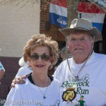 Shamrock-Run-2013-66