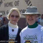 Shamrock-Run-2013-68