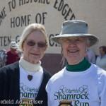 Shamrock-Run-2013-69