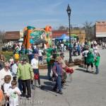 Shamrock-Run-2013-73