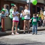 Shamrock-Run-2013-91