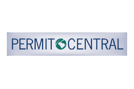 DHEC Launches Permit Central to Streamline Permitting Process
