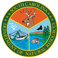 Q&A with SCDNR